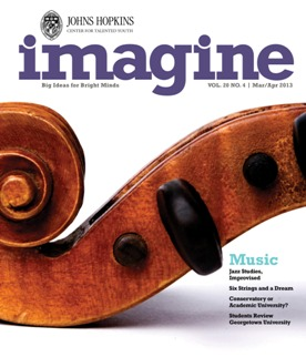 Music_issue_cover