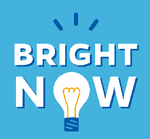 CTY's Bright Now blog