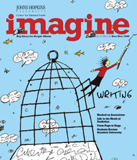 writing-issue-cover