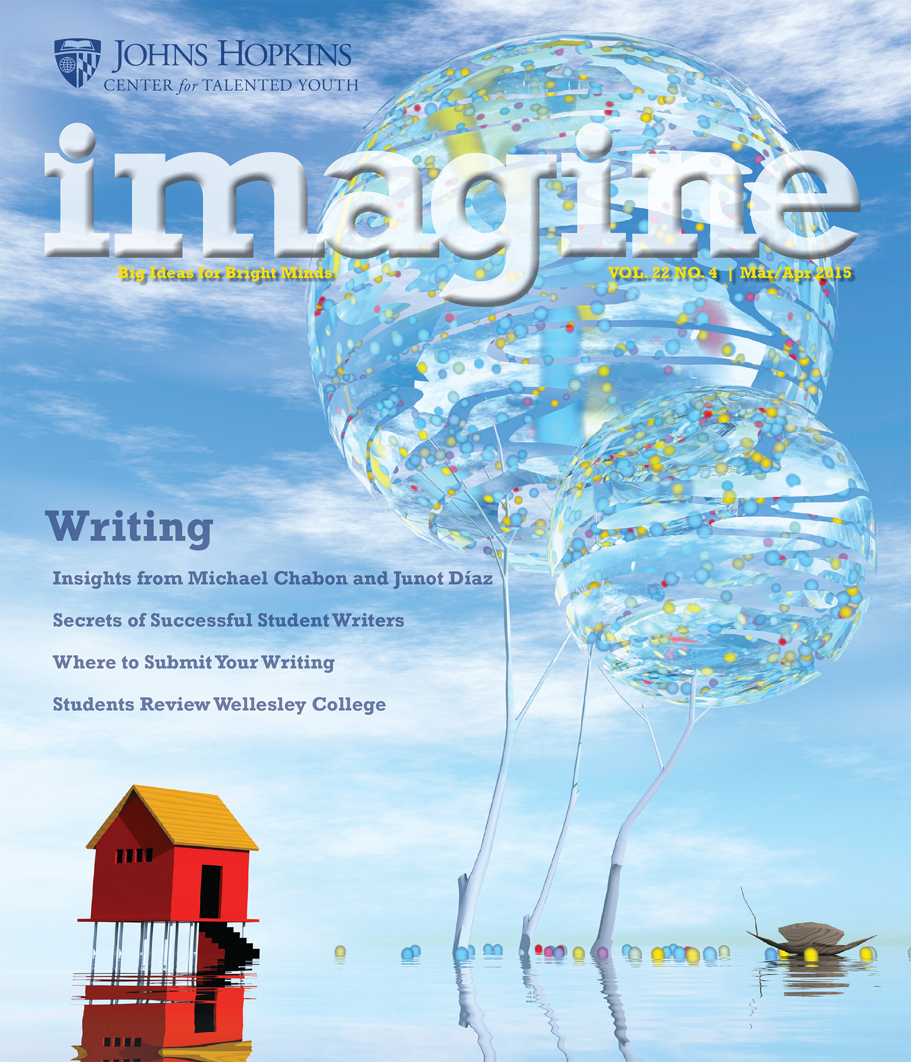 writing_issue_cover