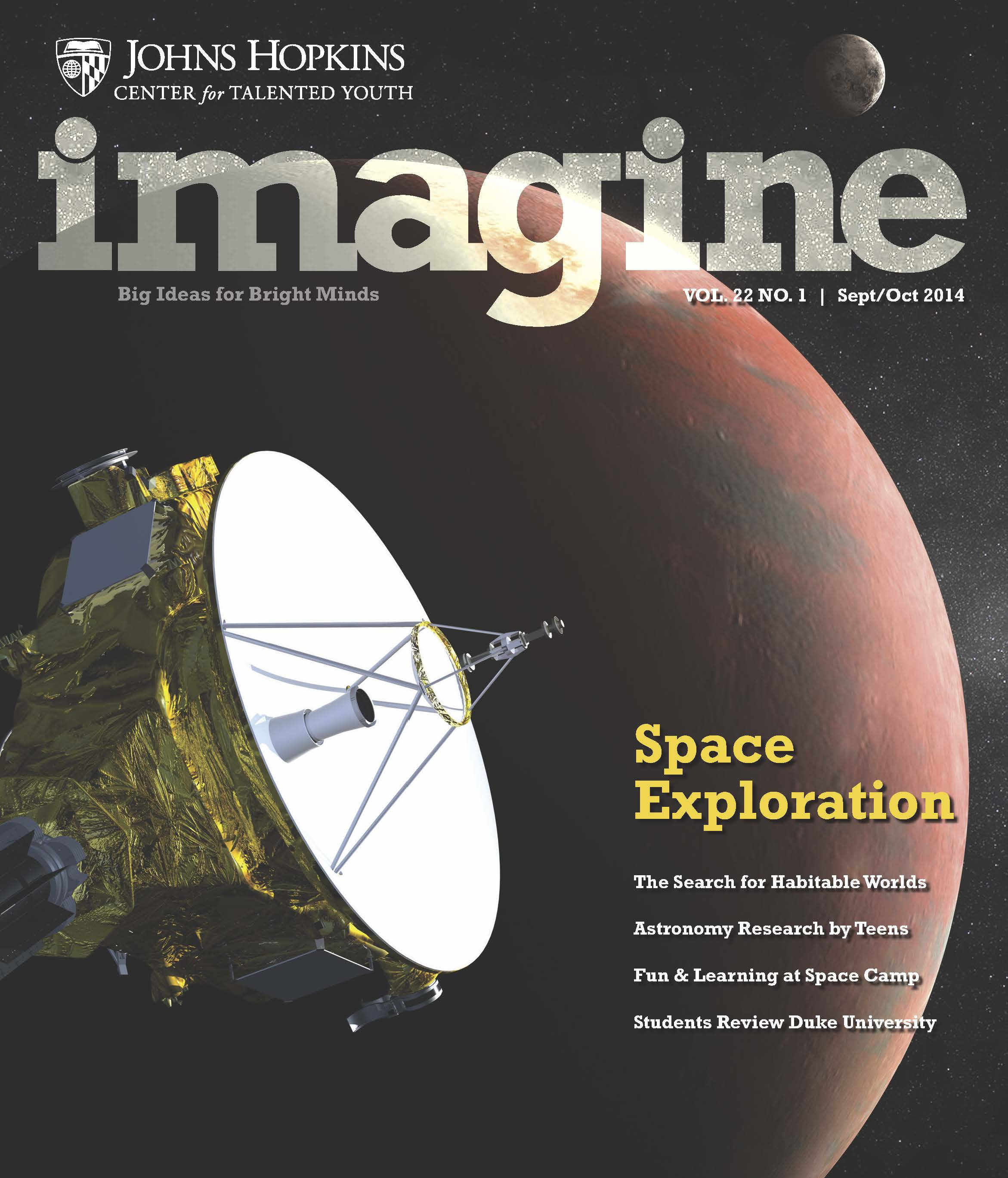 Space_issue_cover