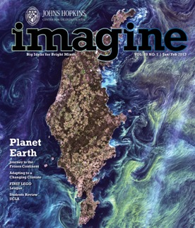 planet_earth_cover
