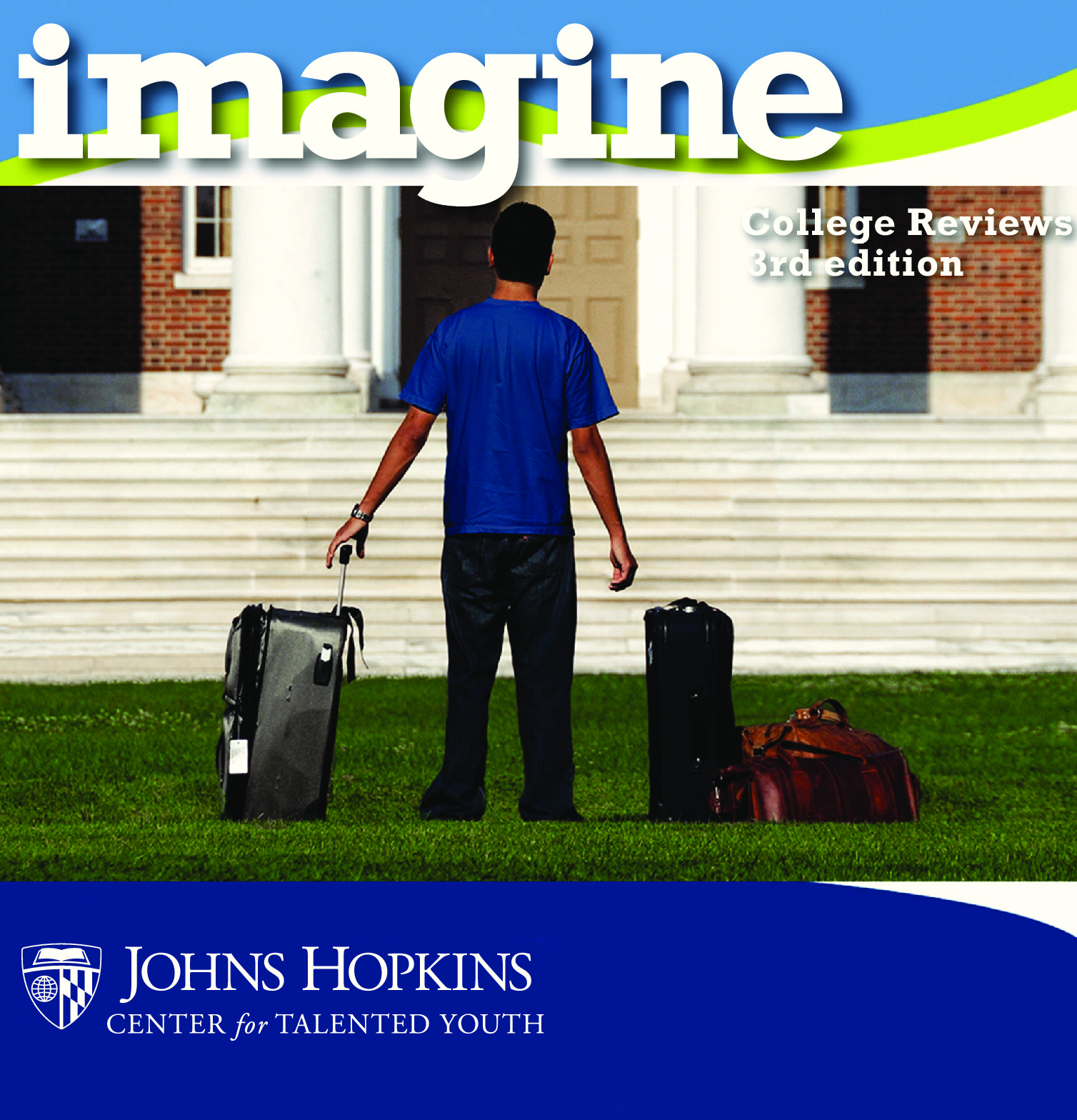 College_Reviews_CD_cover