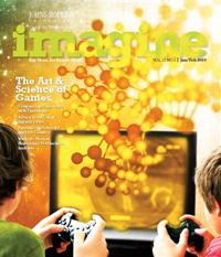 games-issue-cover
