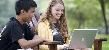 Gifted Online Math Courses For High School Students Johns Hopkins