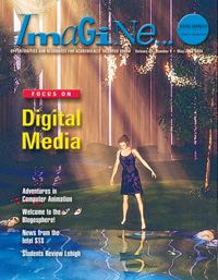 digital media issue cover