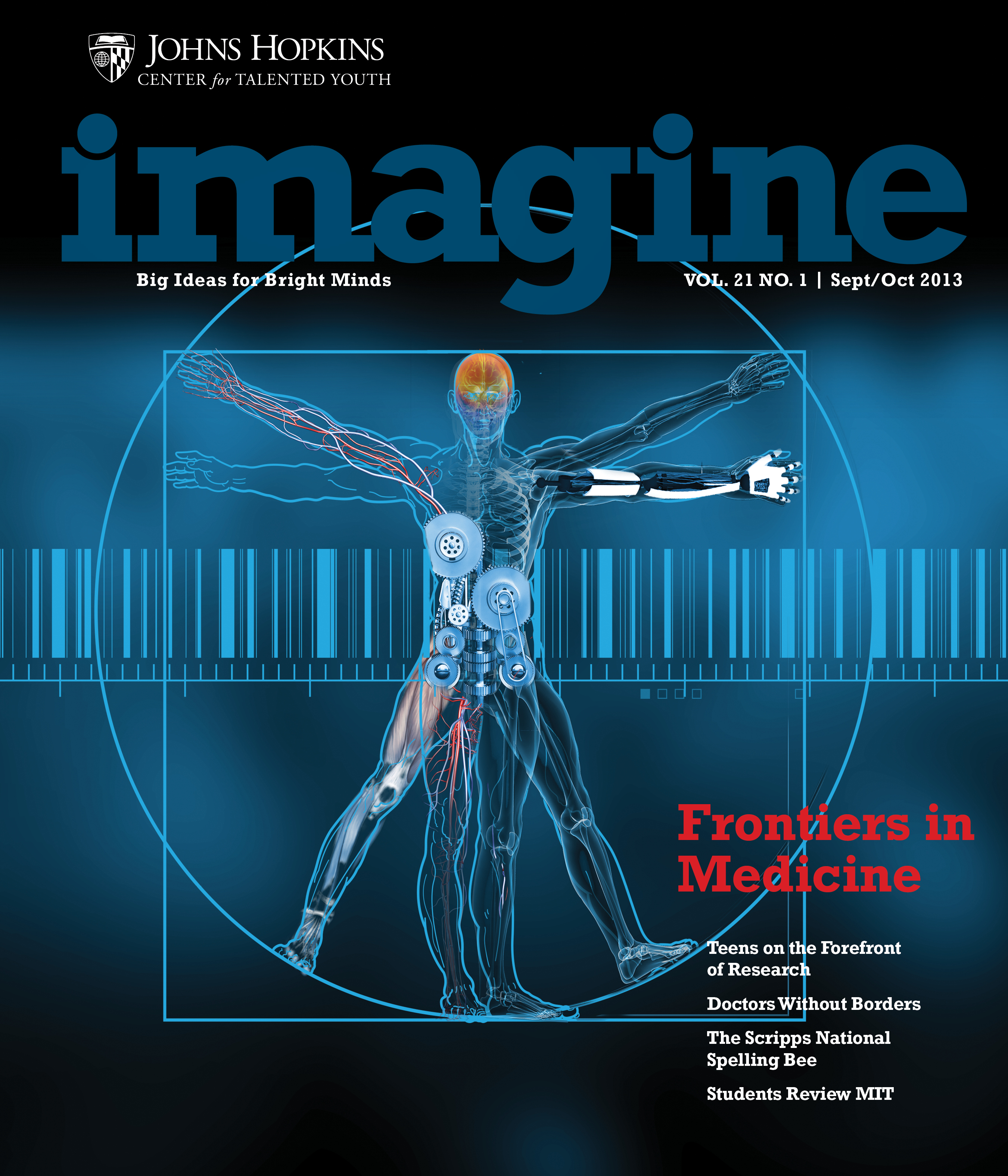 frontiers_in_medicine_cover