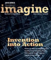 invention cover