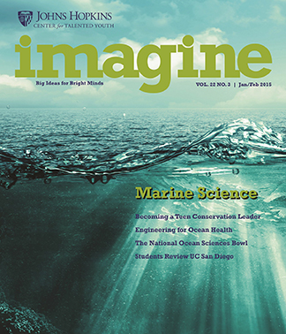 marine_science_cover