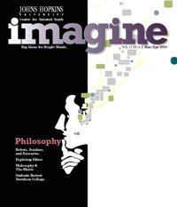 philosophy-issue-cover