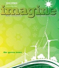 green-issue cover