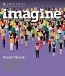 Imagine digital issue cover