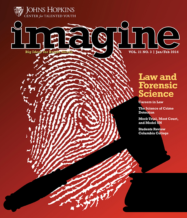 Law_and_Forensic_Science_cover