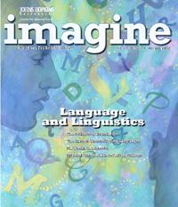 language-linguistics-cover
