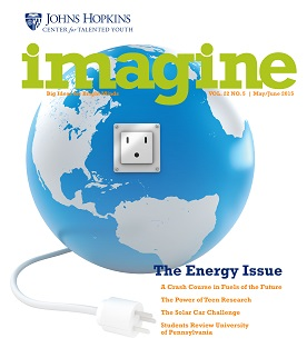energy_issue_cover