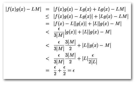 sample math problem
